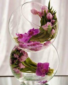 Veja nossa incrível seleção de fotos de decoração de casamento em tons de cor de rosa, seja rosa chá, rosa pink ou rosa antigo… tanto para o dia quanto para a noite. Aproveite para conferir t…