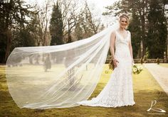 #HogarthsSolihull #solihull #weddings #bride #Prestigephotography #photography