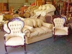 lindos juegos de muebles en oferta!!!