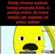 Haha Funny, Funny Memes, Polish Memes, Best Memes Ever, Aesthetic Memes, Quality Memes, I Cant Even, Humor, Creepypasta
