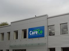 CareCo Contact details, Need to get in touch call us on 01277 237 037.