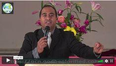 GBGGCN DBN-TV Sunday 17 June 2018 – Pastor 'Aminiasi Finepolo Churches Of Christ, June, Sunday, Christian, Tv, Pastor, Domingo, Christians, Television Set