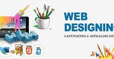 Dynamic website agency in begum pul,meerut, Website company in begum pul,meerut