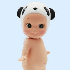 Panda - Sonny Angel