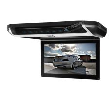 Buy for your car online in South Africa Multimedia, Bluetooth, Electronic, Usb, Audio System, Car Accessories, Stuff To Buy, South Africa, Monitor