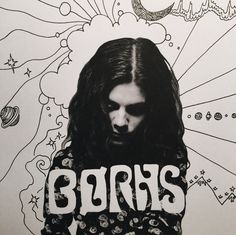 """i am børns, you are børns, we are børns"""