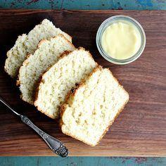 Coconut Quick Bread Recipe on Food52 recipe on Food52