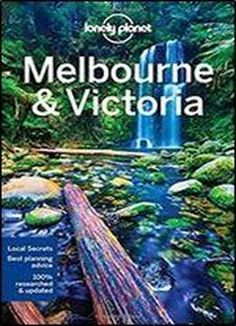Planet x 9781419953859 evangeline anderson isbn 10 1419953850 lonely planet melbourne victoria 10th edition travel guide free ebook fandeluxe Epub