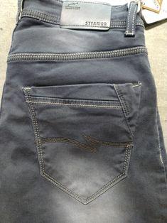 Styrrior - The Urban Fashion Diesel Jeans, Denim Jeans Men, Best Jeans, Denim Fabric, Denim Fashion, Urban Fashion, Jeans Style, Mens Boardshorts, Mens Jeans Outfit
