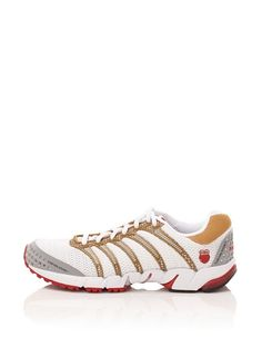 K-Swiss Men's K-Ona Running Shoe