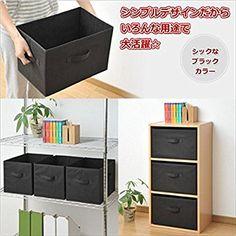 www.amazon.co.jp gp aw d B004OL40B6?psc=1