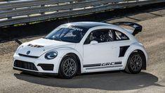 Volkswagen Beetle Nuevo, Volkswagen Group, Beetle Bug, Vw Beetles, Hot Vw, Beetle Convertible, New Engine, Rally Car, Hot Cars