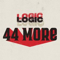 44 More by Logic on SoundCloud