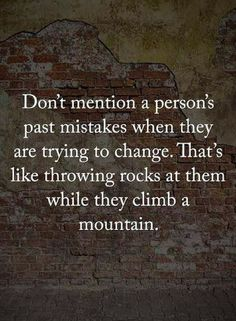 Quotes Sayings and Affirmations Inspirational Life Quotes Positive Sayings Don't Compare Past Mistakes Learn it Quotable Quotes, Wisdom Quotes, True Quotes, Great Quotes, Quotes To Live By, Motivational Quotes, Inspirational Quotes, Quotes Quotes, Good Sayings