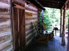 Silver Dollar City Attractionu0027s Wilderness Campgrounds And Cabin Rentals  Near Table Rock Lake Branson, Missouri, A Premier Branson Campground And  Branson ...