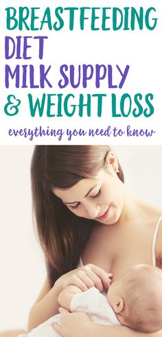 What weight loss diets work image 9