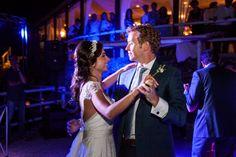 Capri Moments | Mireli & Nick #matrimoniocapri
