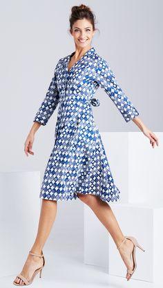 THAT BIRD LABEL - Lyla Shirt Dress   #thatbirdlabel #tuttifruitti #spring #lemon #print #pattern