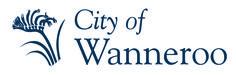 #cityofwanneroo #travels #logo #wanneroo #company #westernaustralia