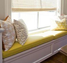 Heizk rperverkleidung wohnzimmer fensterbank holzplatten for Entspannungsecke einrichten