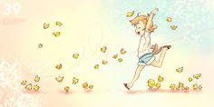 Naru) by MohawkPirate on DeviantArt Sword Art Online, Online Art, Manga, The Garden Of Words, Hakkenden, Plastic Memories, Barakamon, Gekkan Shoujo Nozaki Kun, Natsume Yuujinchou