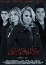 A Daughter's Nightmare (2014) Film Online Subtitrat