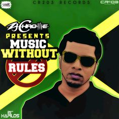 Vybz Kartel - Pound Of Rice -| http://reggaeworldcrew.net/vybz-kartel-pound-of-rice/