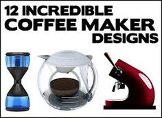 Image result for customized coffee machines