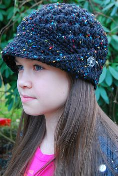 Ravelry: Project Gallery Inspiration