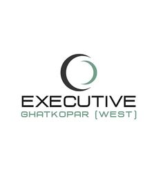 Executive, Located in Ghatkopar west, is a project that promises to help you to create memories that will last for lifetime. Check out our newly launched website of Executive by RJ Group and Jaycee Homes