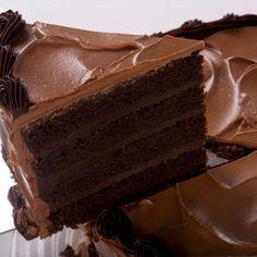 Шоколадный Чизкейк, Шоколад С Ментолом, Картофельные Запеканки, Тортики Без Сахара, Рецепты Десертов, Сладости, Покрытый Шоколадом, Рецепты Выпечки, Цветная Капуста