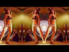 Disha patni hot song do you love me Disha Patni, Hot Song, I Love You, My Love, Katrina Kaif, Wonder Woman, Songs, Superhero, Youtube