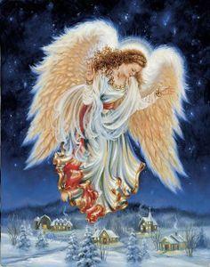 Angel*~*