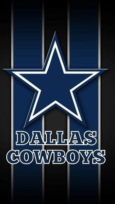 Dallas Cowboys Room, Dallas Cowboys Signs, Dallas Cowboys Wallpaper, Dallas Cowboys Pictures, Happy Face Images, Cowboy Images, Eminem Photos, Cowboy Birthday, Sports Wallpapers