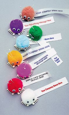 Weepuls! I forgot how happy these things made me when i was little #eighties #80s