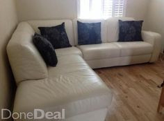 Discover All Living Room For Sale in Ireland on DoneDeal. Buy & Sell on Ireland's Largest Living Room Marketplace. Sofa Sale, Leather Sofa, Couch, Living Room, Stuff To Buy, Furniture, Home Decor, Settee, Decoration Home