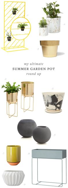 Flowers summer garden pots 21 ideas for 2019 Planter Beds, Planters, Flower Installation, Mason Jar Flowers, Hanging Pots, Beautiful Textures, Decorating Small Spaces, Summer Garden, Amazing Flowers