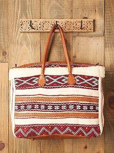 ♔ Luxury Bags - Handbags
