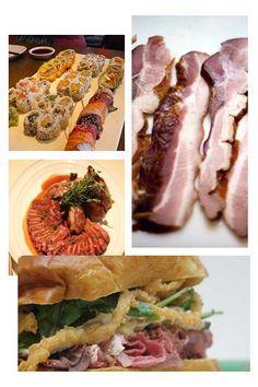 best chicago food blogs