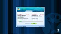 Glary Utilities - Manutenzione 1 click