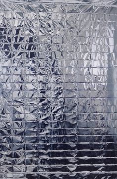 #abstract #silver #metallic #textured #foil #background