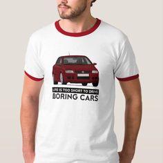 2000's Italian hot hatch Fiat Stilo Abarth cornering on T-shirts, coffee mugs, home decor, stickers, caps and many other items.  #fiatstilo #abarth #lifeistooshort #italiancars #hothatches #italian #carshirt #carillustration #automobiles #auto #bil #macchina #2000s #voitures #italia #italy #gti #cornering Italian Hot, Car Illustration, Car Colors, Classic Cars, Shorts, 2000s, Coffee Mugs, Prints, Mens Tops