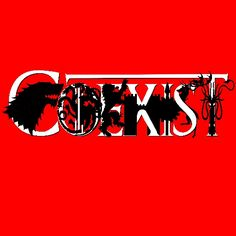 New from Implexity Designs! http://implexity.spreadshirt.com/got-coexist-A12805093/customize/color/196 $15 #GoT