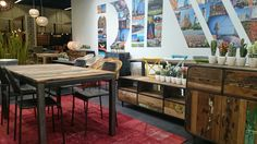 Pilma IMMCologne 2015