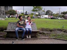 Sebastian Piedra, 18, Costa Rica: Finalist 2016 Breakthrough Junior Chal...