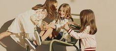 Shop designer baby and kids fashion online at MELIJOE.COM. Designer kids clothes, designer kids shoes and designer kids accessories from top designer brands: Pepe Jeans, Scotch, Ralph Lauren, Hugo Boss, Rykiel Enfant, Paul Smith Junior, Jean Paul Gaultier