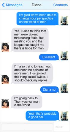 42 Hilarious 'Wonder Women' Memes That Will Put a Smile On Your Face - Animated Times Superhero Texts, Superhero Villains, Marvel Characters, Marvel Jokes, Marvel Dc Comics, Funny Texts, Funny Jokes, Comic Text, Woman Meme
