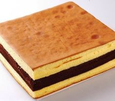 Resep Kue Lapis Surabaya Indonesian Desserts, Indonesian Cuisine, Manado, Asian Cake, Traditional Cakes, Bread Cake, Fancy Cakes, Yummy Cookies, Cakes And More