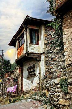 FOTO Numan Çınar/ TÜRKİYE