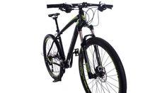 OGGI Bikes